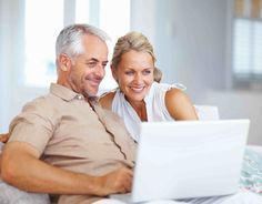 No Credit Check- Get Money Without Any Shame Of Credit Status