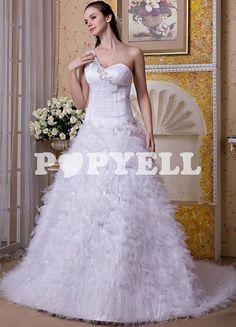 Robe de mariee en ligne pas cher