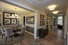 MI 412 | by BIA Parade of Homes Photo Gallery