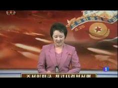"""Corea del Norte ha puesto a sus fuerzas armadas en alerta de combate y ha ordenado a sus unidades especiales """"estratégicas"""" que se preparen para efectuar eventuales ataques contra Estados Unidos y las bases de las islas de Guam y Hawai en el océano Pacífico.    """"El comando del Ejército del pueblo coreano ha ordenado que todas las tropas de artille..."""