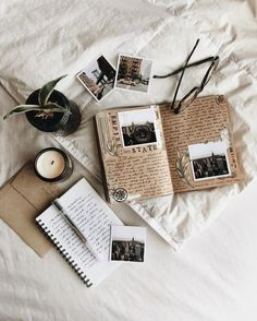 . Autumn Aesthetic, Brown Aesthetic, Cozy Aesthetic, Flat Lay Photography, Book Photography, Fred Instagram, Photocollage, Bullet Journal Inspo, Coffee And Books