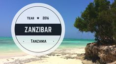 ZANZIBAR (1080p Full HD 60pfs) HOW DOES A SAFARI FOLLOWED BY SOME QUALITY BEACH TIME IN ZANZIBAR SOUND?  916 342-5496 OR lmtparker@att.net