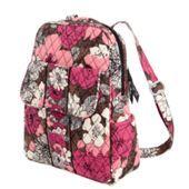 Backpack | Vera Bradley