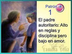 el elyon min. 990: HEMOS DE APRECIAR A JESÚS POR SUS LOGROS ANTE EL P...