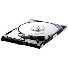 Seagate Momentus SpinPoint M8 500GB. I need to extend my PS3 memory.