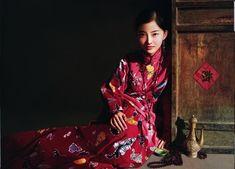 Wu Chengwei