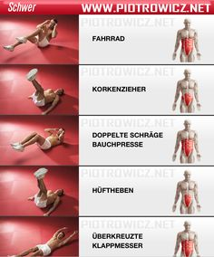 Men Sixpack Workout HARD - Healthy Fitness Exercise Abs Crunch - PROJECT NEXT - Bodybuilding & Fitness Motivation + Inspiration