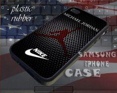 Michael Jordan Flight  iPhone 4/4s/5c/5s/5 Case  by SUPREMECUSTOM, $14.87.on etsy.com