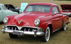 Studebaker | 1952-studebaker-commander-regal-starlight-frt pic picture to download ...