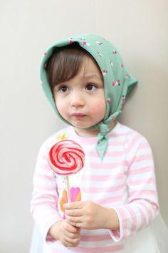 Fina Half Korean, Asian Kids, Baby, Baby Humor, Infant, Babies, Asian Boys, Babys