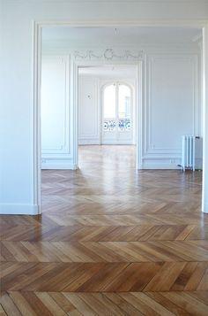 Acacia Floor Design Ideas, Pictures, Remodel and Decor | Matt ...