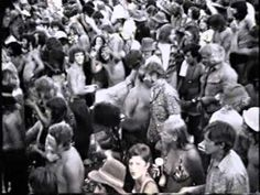 Carson - Boogie - Live At Sunbury '73.wmv - YouTube