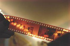 Best Movie Sites, Best Dating Sites, Tv Series Online, Tv Shows Online, Movies To Watch, Good Movies, Woodstock Film, Woodstock Concert, Free Films Online