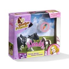 Wendy/Gee Gee Friends/Saddle Pals - Shetland Pony and Foal - piebalds Pony, Lunch Box, Horses, Model, Baby Horses, Friends, Pony Horse, Scale Model