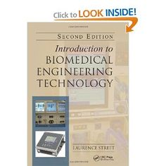an introduction to the biomedical engineering imbe Introduction to biomedical engineering third edition john d enderle university of connecticut storrs, connecticut joseph d bronzino trinity college.