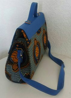 Casual bag by VickysBeauty on Etsy