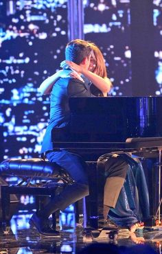 Thalia, Concert, Stars, Tv, Random, Amor, Funny, Couples, Movies