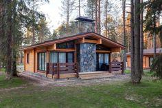 Дом. Дизайн дома