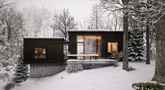 CGarchitect - Professional 3D Architectural Visualization User Community | Green Shadow House