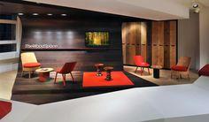 Havwoods - Household Design