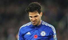 Cesc Fàbregas admits to sleepless nights over Chelsea's poor start - http://footballersfanpage.co.uk/cesc-fabregas-admits-to-sleepless-nights-over-chelseas-poor-start/