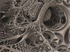 mb3d-rotbox6e3 by mauxuam.deviantart.com - fractal art - #fractals - #fractal_art - #mauxuam - athanor.tumblr.com