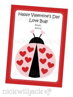 Funny Boyfriend Day Card Valentines Card Cute Boyfriend Card