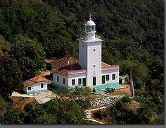 Image result for farois na costa brasileira