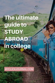 my ultimate guide for preparing for study abroad in college! included are how to apply for study abroad, study abroad budget tips, packing list, and more. college study abroad guide Universities In Scotland, Uk Universities, High School Writing Prompts, Sat Study, College Admission Essay, Student Numbers, Academic Calendar, College Planning, Learn A New Language