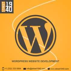 Whether it's a simple brochure website or an e-commerce solution with an integrated forum, WordPress is the most budget-friendly solution available. We as a Website Designing and Development Company are able to create the ultimate solution to meet your marketing objectives. Wordpress Website Development, Web Design Services, Volkswagen Logo, Ecommerce, Budget, Meet, Marketing, Create, Simple