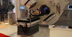 Poté, co nedávné studie přišly na to, že mamografie může mít svědomí epidemii rakoviny prsu vyvolané rentgenovým zářením z mamografu, na světě je další studie s hrozivým zjištěním.  Tentokrát se výzkumníci z Oddělení radiační onkologie rakovinné centra při Kalifornské univerzitě zavázali zjistit, jaký vliv na rakovinu prsu má tradičně používána radioterapie.