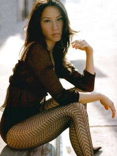 Photo of Sexy for fans of Lucy Liu 40947214 Lucy Liu, Actrices Hollywood, Beautiful Asian Women, Mannequins, Sensual, Celebrity Pictures, Beautiful Actresses, Girl Crushes, Asian Woman