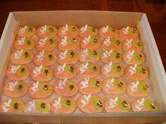 Výsledek obrázku pro svatební cukroví Cake, Desserts, Food, Tailgate Desserts, Deserts, Kuchen, Essen, Postres, Meals