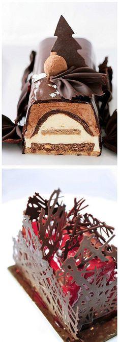 sweets,yummy food #yummy #food www.loveitsomuch.com