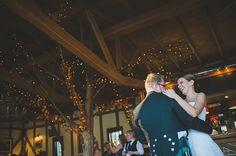 Slovak-Scottish Wedding Bardejov Adelka & Peter Wedding Ceremony, Caribbean, Concert, Photography, Beautiful, Photograph, Fotografie, Concerts, Photoshoot