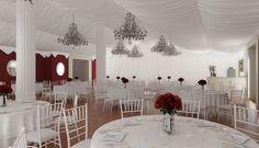 #prestige #events #sala #alba #evenimente Events, Table Decorations, Furniture, Home Decor, Decoration Home, Room Decor, Home Furnishings, Home Interior Design, Dinner Table Decorations