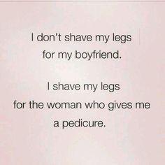 Haha kind of ....