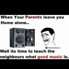 Its time to teach good music #musicjokes #musicians #songs #lyrics #tumblrposts #9gag #memes #funny #followme #followback #shoutout #iphone #sheetmusic #bands #musiclover #rock #dance #speakers #bass #boost #instafollowers by music_vulture_nitz