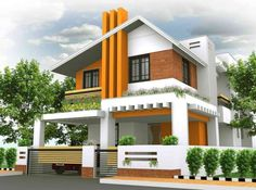 Architecture Home Design For good Architecture Houses Design Best ...