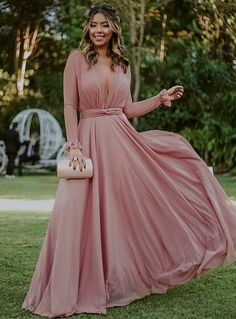 New party outfit skirt beautiful ideas Elegant Dresses, Beautiful Dresses, Casual Dresses, Fashion Dresses, Formal Dresses, Wedding Party Dresses, Bridesmaid Dresses, Prom Dresses, Vestido Boho Chic