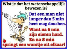 mmmmm dan zijn mn eieren al keihard ; Funny Quotes About Life, Life Quotes, Respect Quotes, Men Vs Women, Funny Moments, Funny Texts, Qoutes, Poems, Funny Pictures