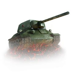 Download T-34: Rising From The Ashes android game for Free   T-34: Rising From The Ashes is a paid game on GooglePlay,but our team cracked it    http://craze4android.com/t-34-rising-from-the-ashes/
