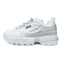 88661fddb005 26 Best Fila Disruptor 2 images