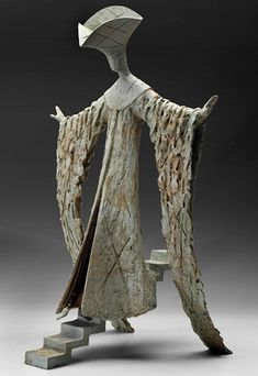 Philip-Jackson-sculpture - British (La Scala)