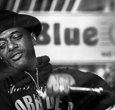 prodigy mobb deep Prodigy Mobb Deep, Hip Hop Artists