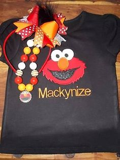 https://www.facebook.com/pages/Mackynizes-Bows/120657944770600