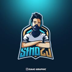 Game Logo Design, Symbol Design, Logo Design Services, Custom Logo Design, Portrait Cartoon, Vector Portrait, Digital Portrait, Logan Logo, Character Art