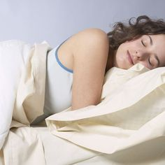 11 Healthy Habits to Improve Your Sleep(and Decrease Stress). Stop Being Cranky. Get Some Rest :)