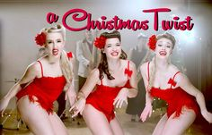 A Christmas Twist – Si Cranstoun - Advent Christmas Tale, Christmas Music, Christmas Wishes, Christmas And New Year, Merry Christmas, Christmas Playlist, Gif Silvester, Nightmare Before Christmas, Holiday Images