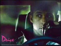 Drive - A Real Hero (Official Video).mp4 - YouTube